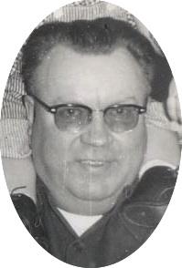 Edwin Lawrence Lee