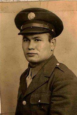Clarence Ellsworth Shellito