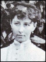 Catherine Elizabeth Macready Kate <i>Dickens</i> Perugini