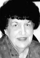 Helen Marie <i>Enfield</i> Adolphson