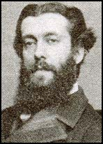 Charles Edward Perugini