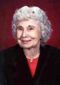 Dorothy E. Dottie <i>Baugh</i> Bandy