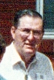 Warren G. McCrary