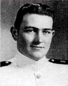 Edgar Allen Hollister, Jr
