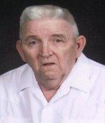 Lloyd J Estes