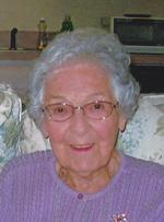 Margaret E. <i>Seiler</i> Beistel