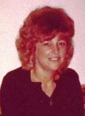 Margaret Paula Paula <i>Hearne</i> Craig