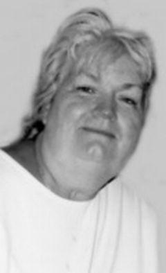 Susan Larue <i>Saunders</i> Bloomquist