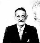 Harold Anton Andersen