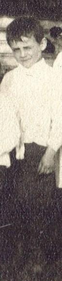 Edward Biebel