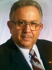 Peter Albano