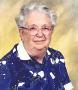 Edna Grace <i>Elliott</i> Campbell