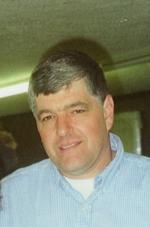 Daniel S Heimel