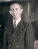 Oscar Cromwell Bevill, Jr
