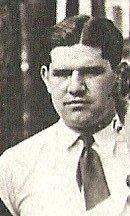 Cyril James Goens, Sr