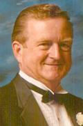 John Mitchell Clay, Sr