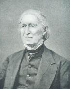 Francis Ball Fay