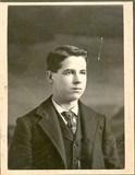 Henry Roy Richardson