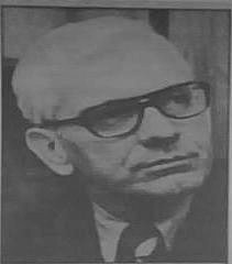 LaRoy Earl Gorman