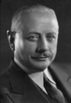 Max Eitel