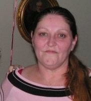 Sandra Darlene Sandy <i>Corris</i> Audet