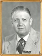 David Clinton Goodrich