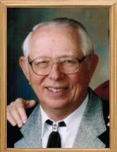 Lawrence Edward Biggs