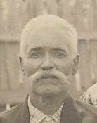 David Henry Faulkner, Jr
