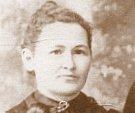 Elizabeth Cerena Lizzie <i>Royer</i> Feighner