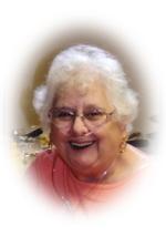 Ruth J. <i>Landis</i> Ahlborn