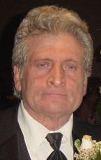 Anthony Tony DeLuca
