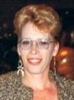 Dorothy K. <i>Desotell</i> Albro