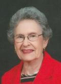 Bonnie Adlyn Bowman