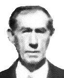 Charles John Nattress