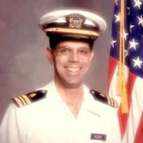 Dr Jeffrey Dee Fleigel