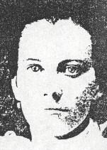 Susan Lucy <i>Jones</i> Arnold