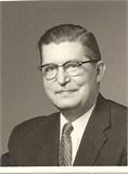 Ralph Nathan Wallace