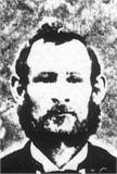 John L Lancaster