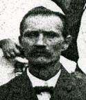 Henry Gutzler