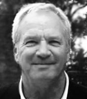 Gary Richard Weinandy