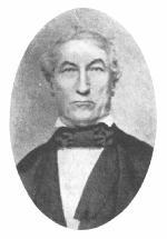 Allan Morrison, Sr