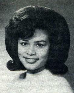 Dolores Bernadette Aguilar