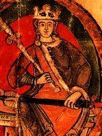 Malcolm IV