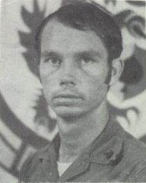 Alfred C. Cooper, Jr