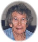 Gertrude Martha Gertie <i>Duckett</i> Bazell