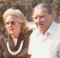 Louie Gordon Bethel