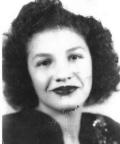 Zoila S. Chavez