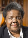 Carolyn Faye Coleman