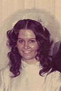 Sheilah A <i>Kelly</i> Doyle