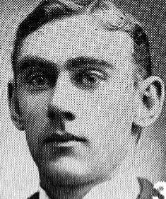 Ephraim Gotfred Buehler Hicks